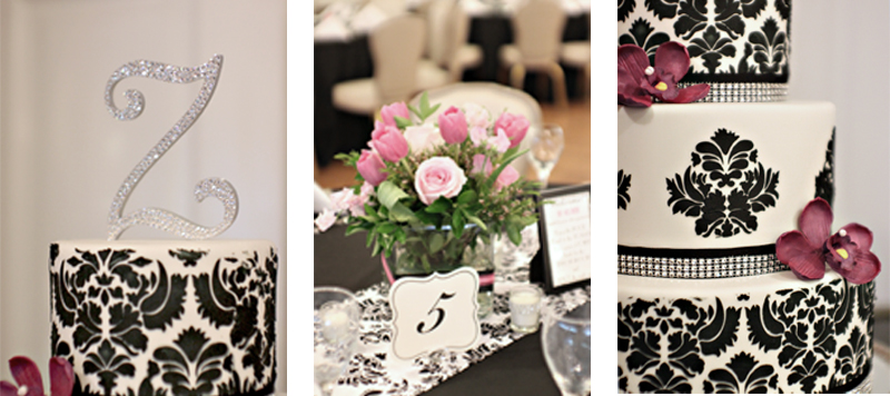 Couture-Cakery-Damask5
