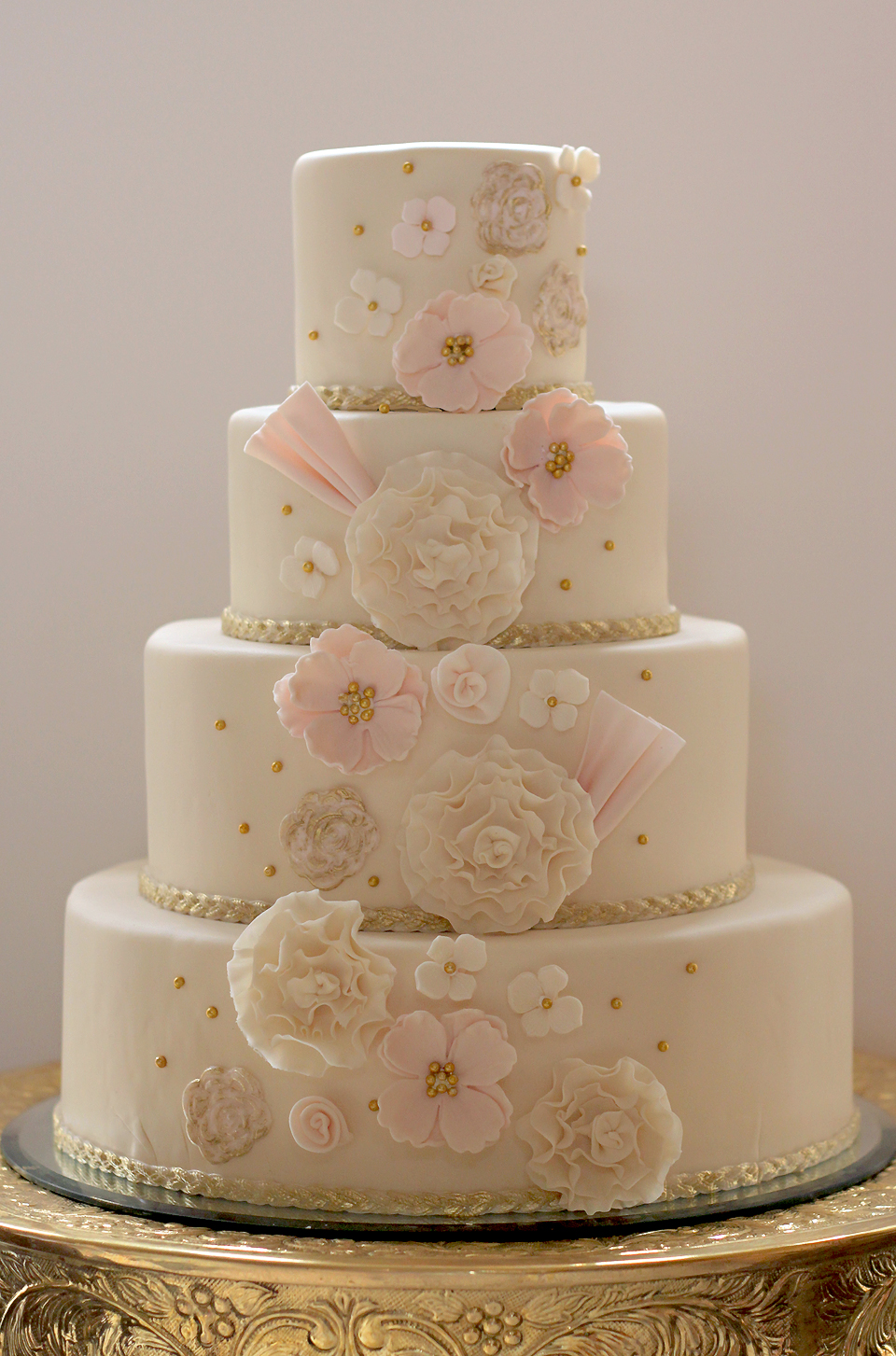 Wedding Cake Gallery The Couture Cakery