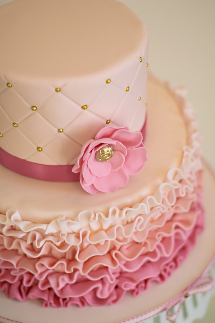 Couture.cakery.pink1