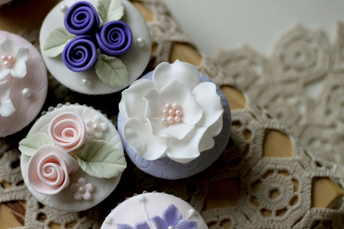 couture_cakery.cupcake1
