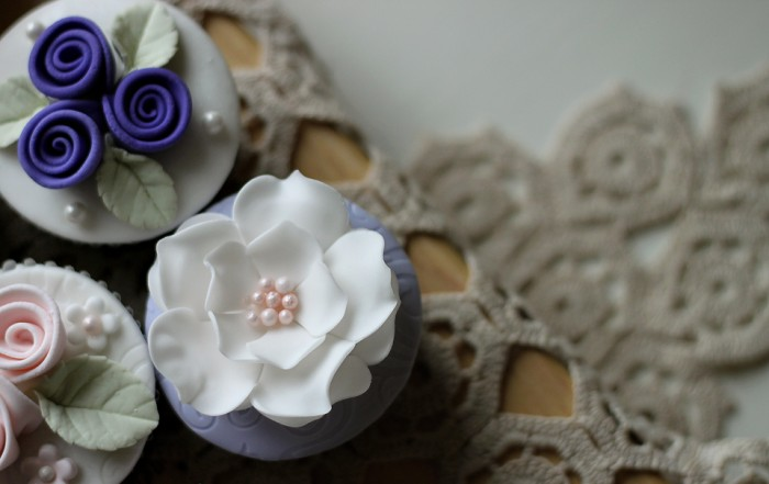 couture_cakery.cupcake2