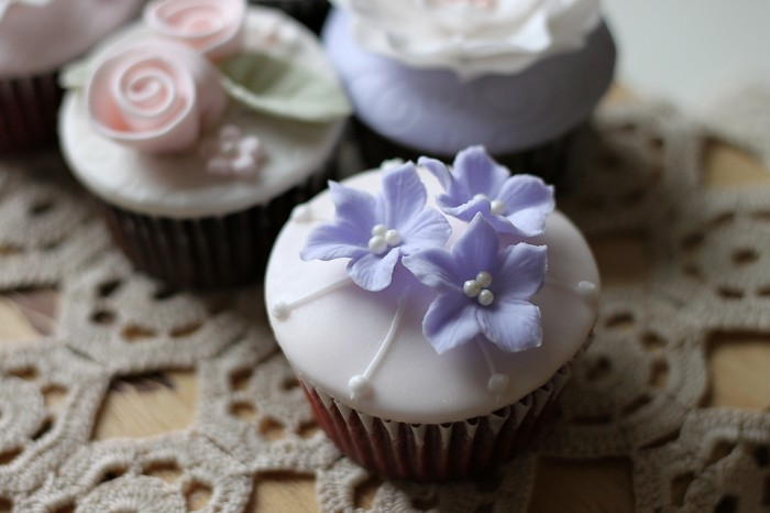 couture_cakery.cupcake4