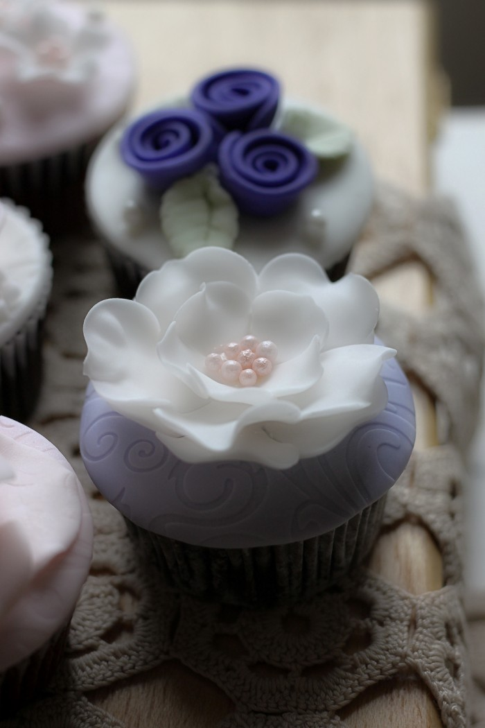 couture_cakery.cupcake6