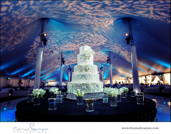 couture-cakery-wedding-thomas-beaman