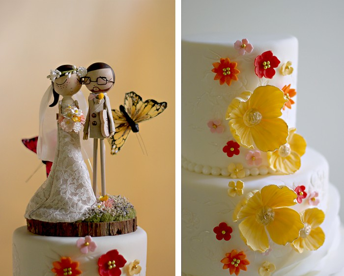couture-cakery.bruno