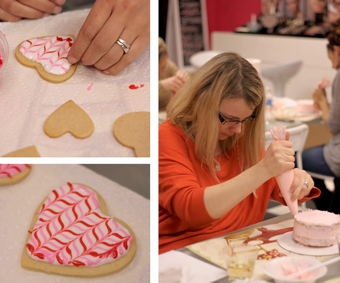Cake Decorating Classes Pa : Blog The Couture Cakery Award winning designer cakes ...