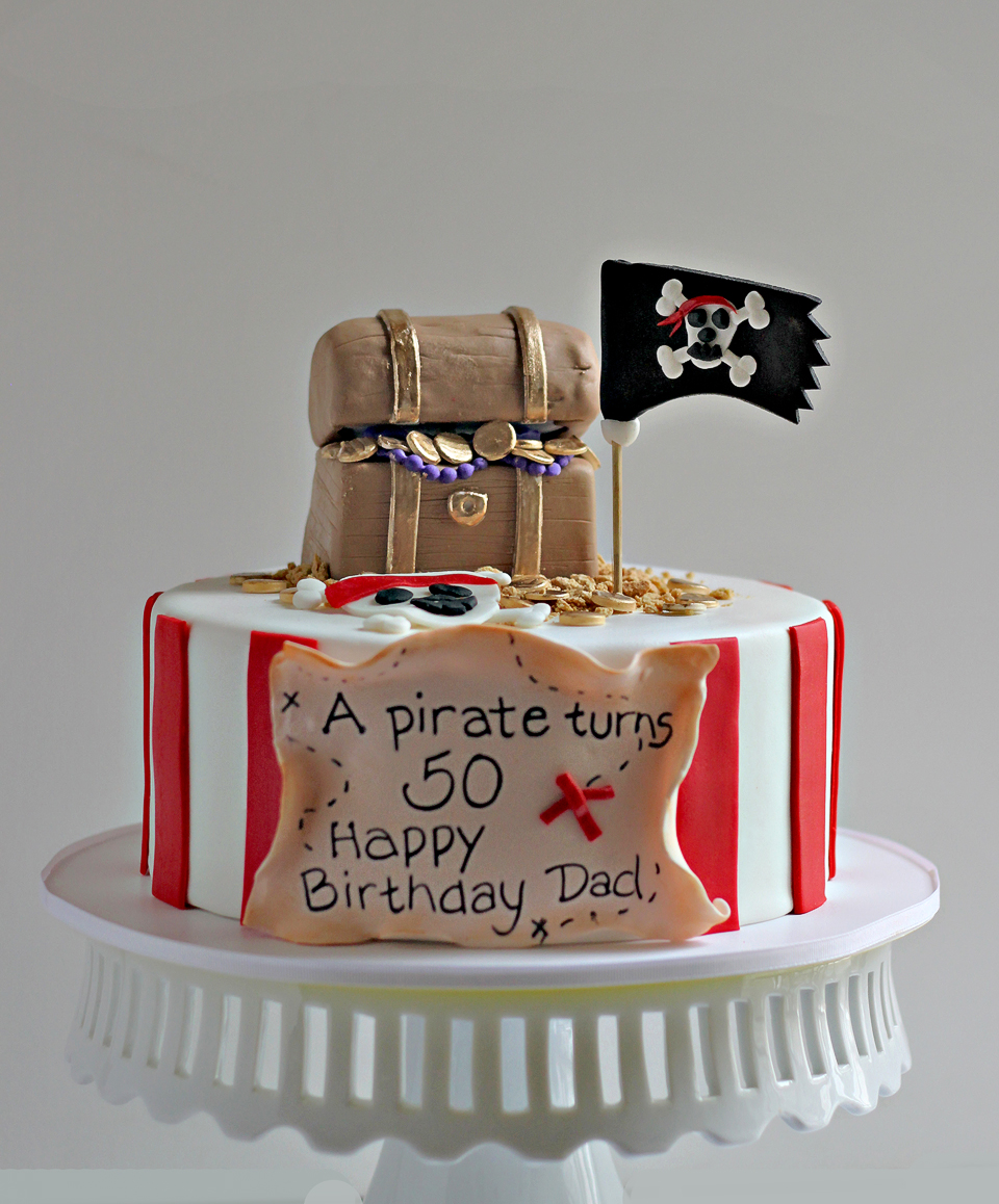 Couture_cakery_pirate