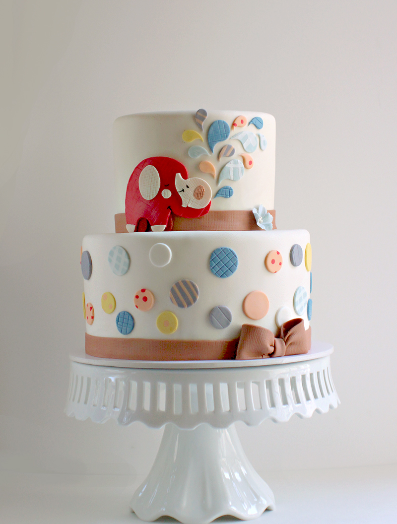 Couture-Cakery-Wadlinger01