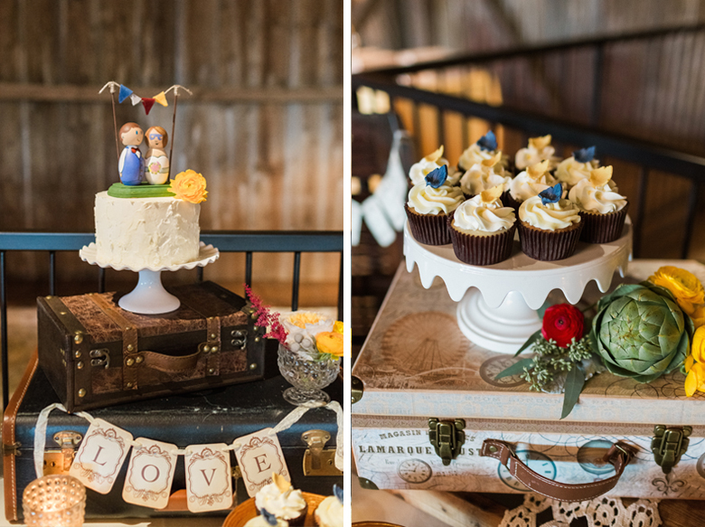 The-Couture-Cakery-Photos-by-Lauren-Fair-Photography_0080(pp_w780_h583)