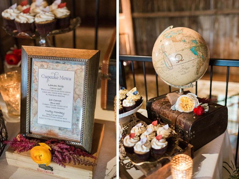 Couture-Cakery3-Photos-by-Lauren-Fair-Photography_0080(pp_w780_h583)