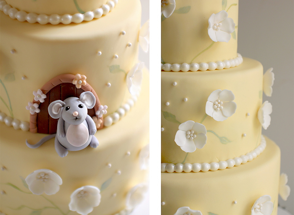 Couture_cakery_Mouse