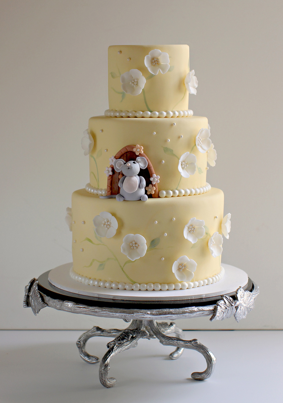 couture_cakery_mouse1