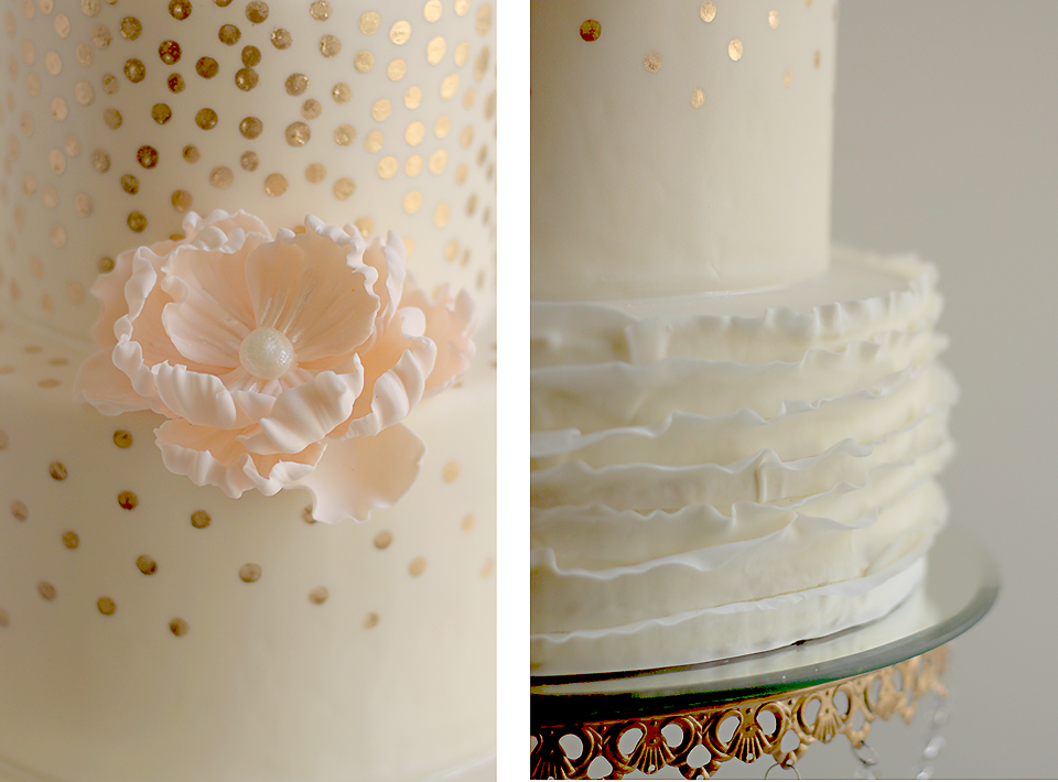 Couture_cakery_gold_lodge1