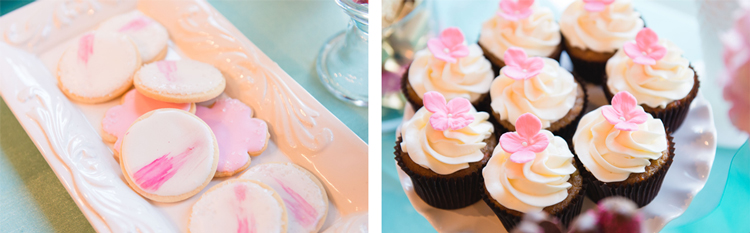 Tina-Jay-Photography-The-Couture-Cakery13