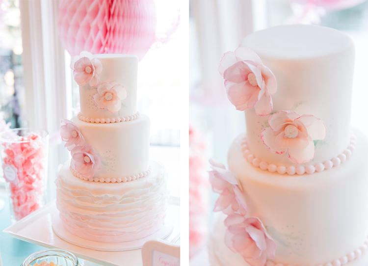 Tina-Jay-Photography-The-Couture-Cakery9