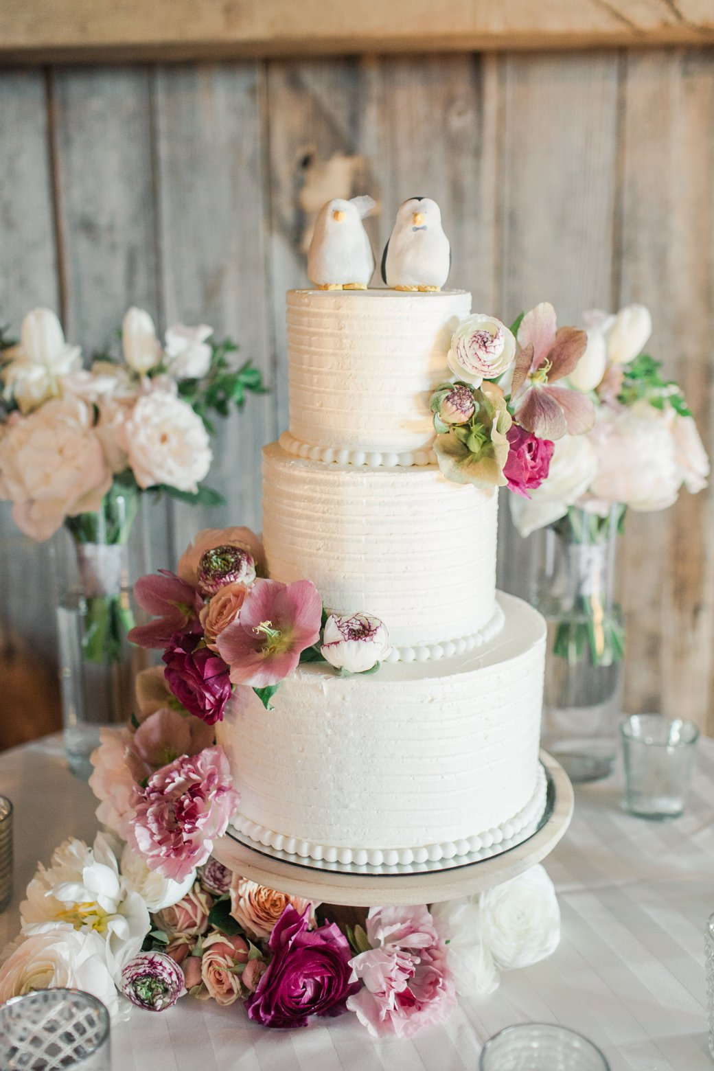 Cake-Lauren-Fair-Photography_0106