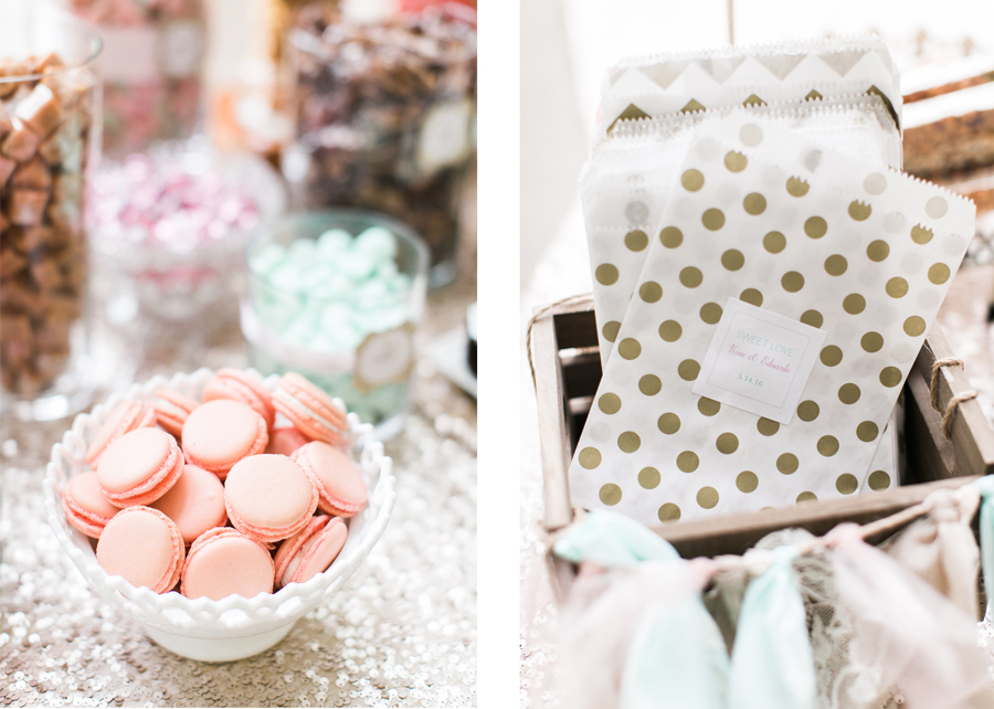 Couture_Cakery.-Briana_wilbur_photography
