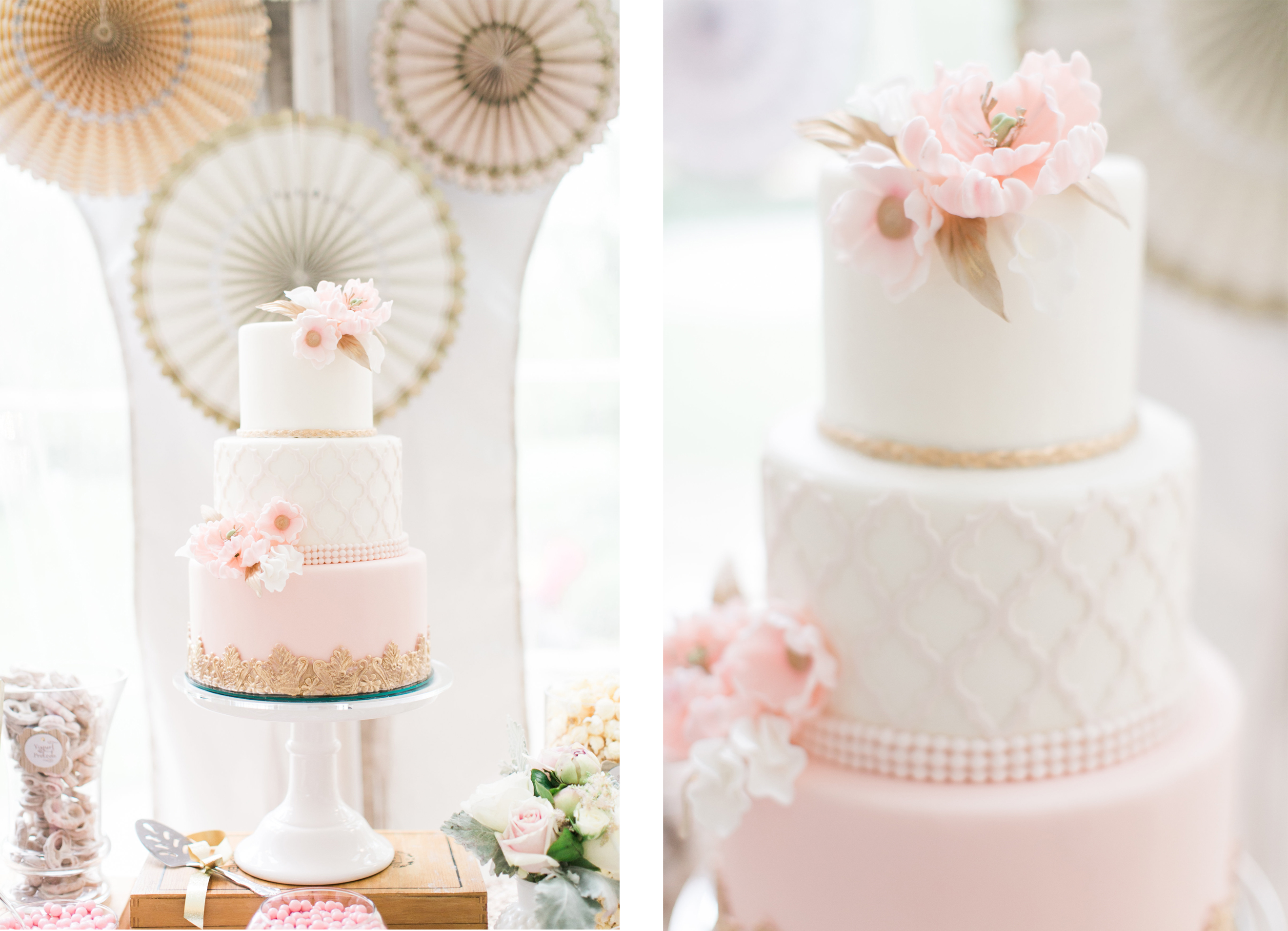 Couture_Cakery_briana_wilbur_photography