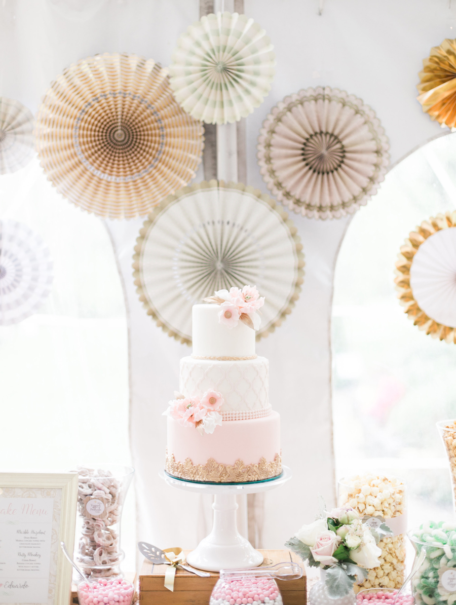 The_Couture_Cakery.-Briana_wilbur_photography