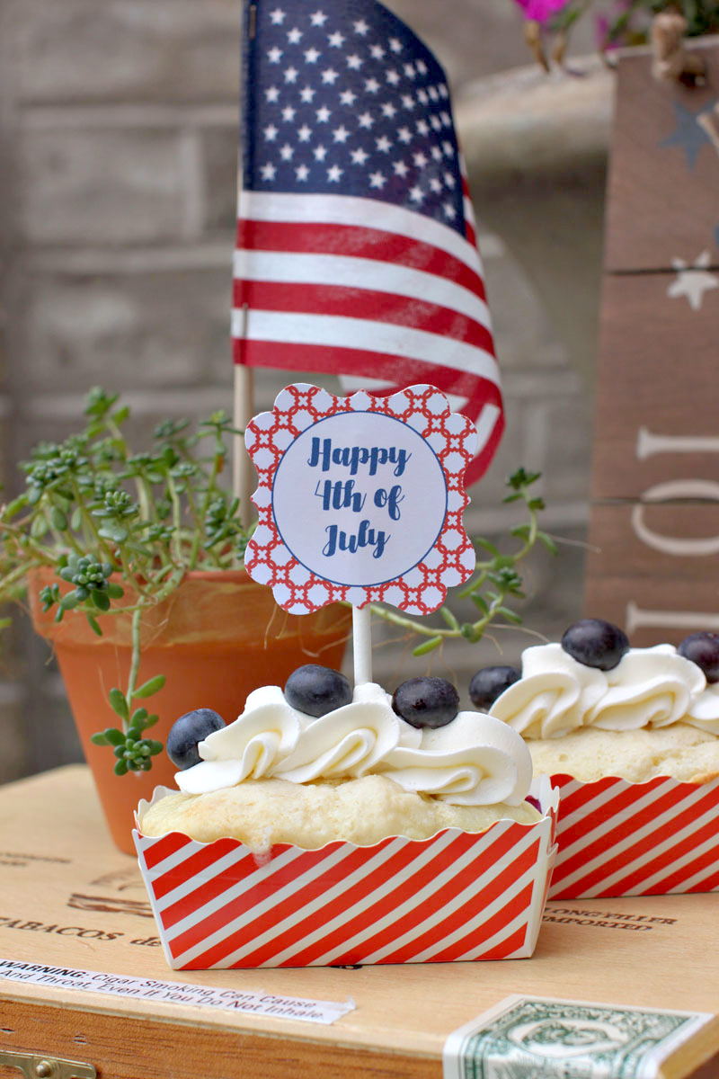 Couture-Cakery-4th-of-July26