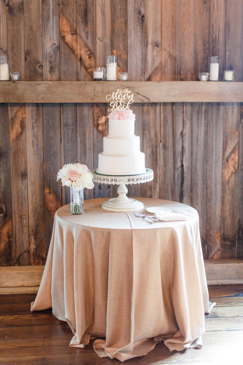 The-Couture-Cakery.-Caroline-Logan-Photography