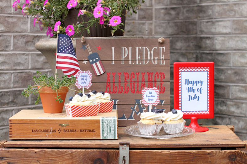 couture-cakery-4th-of-july