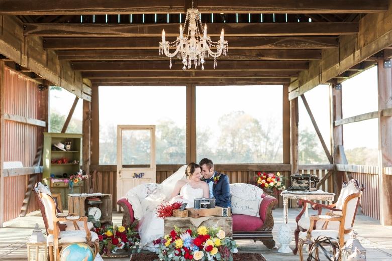 Farm At Eagles Ridge Wedding Photos By Lauren Fair Photography 0115 Pp W780 H520